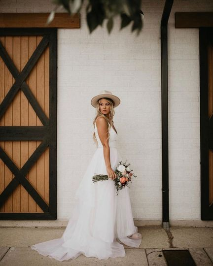 hh bride by ashley taylor photography 51 1246709 1570219425