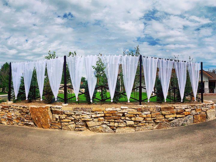 Tmx 067441a8 2c06 4e30 8a72 6af73c5bfd71 51 1246709 1570219413 Colorado Springs, CO wedding venue