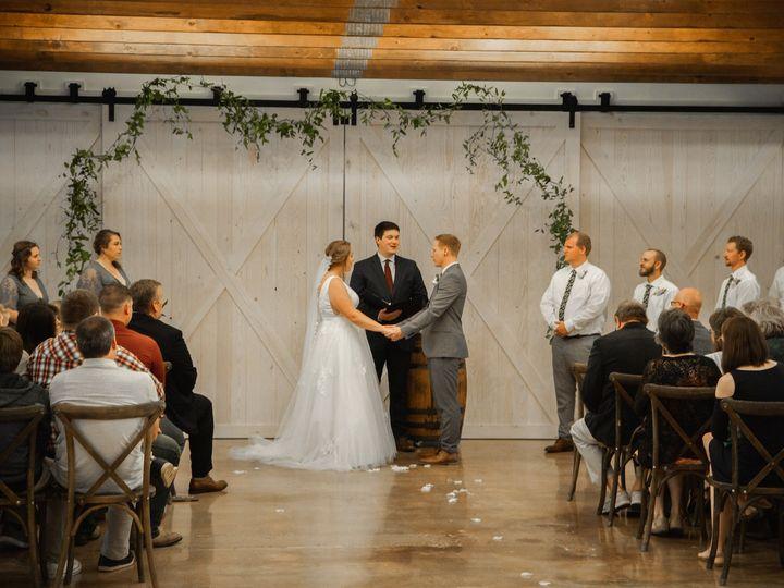 Tmx 347 I50a9351 51 1246709 1570219411 Colorado Springs, CO wedding venue