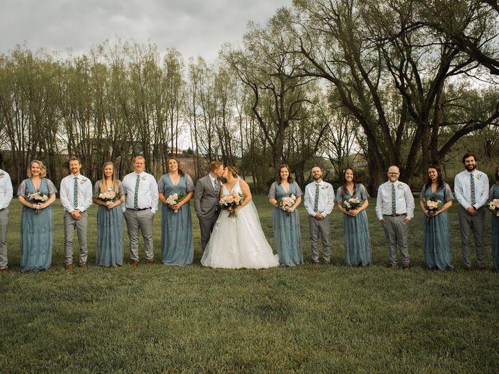 Tmx 444 I50a9740 51 1246709 1570219413 Colorado Springs, CO wedding venue
