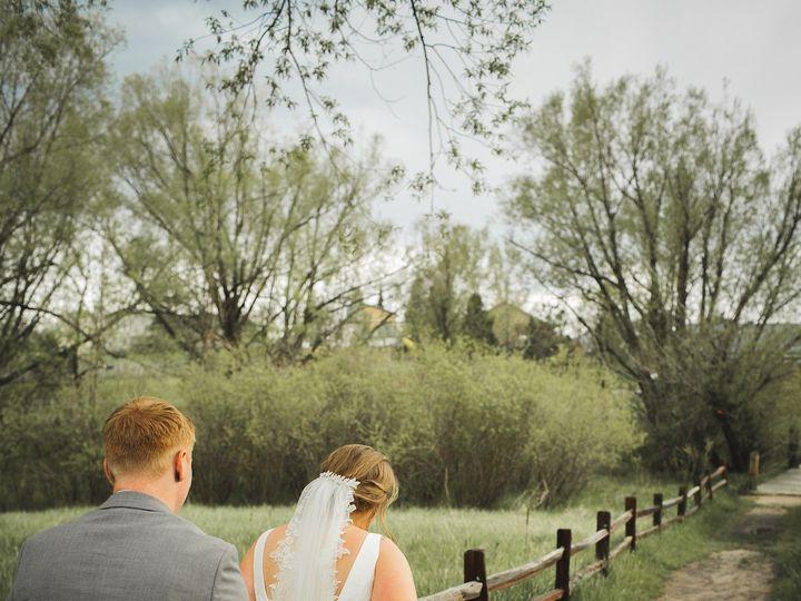Tmx 515 I50a0076 51 1246709 1570219412 Colorado Springs, CO wedding venue