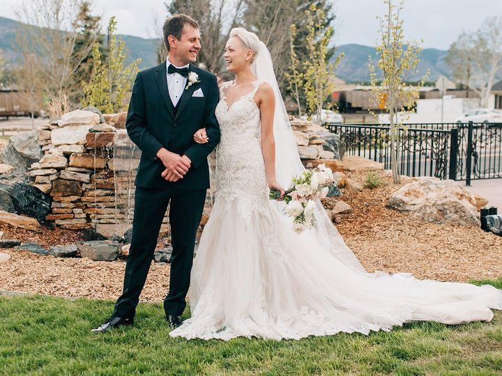 Tmx Dsc 0805 51 1246709 1570219419 Colorado Springs, CO wedding venue