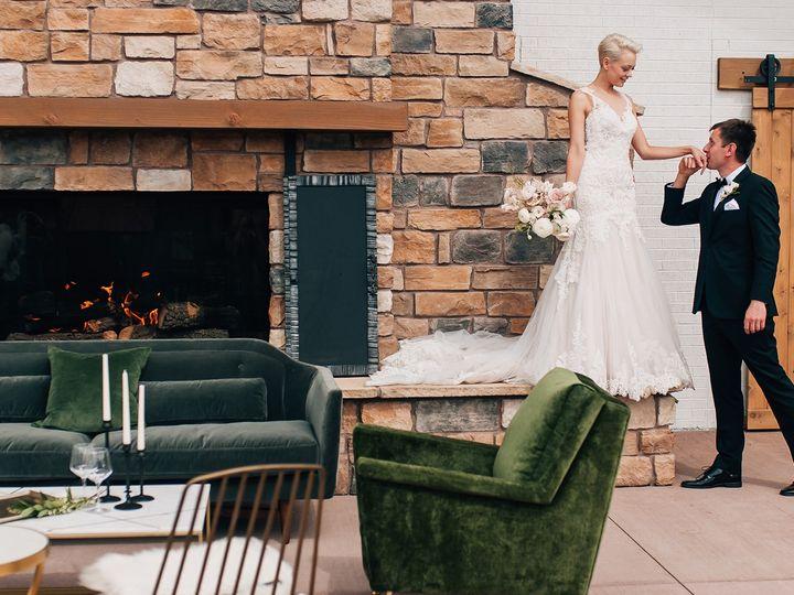 Tmx Dsc 0861 51 1246709 1570219416 Colorado Springs, CO wedding venue