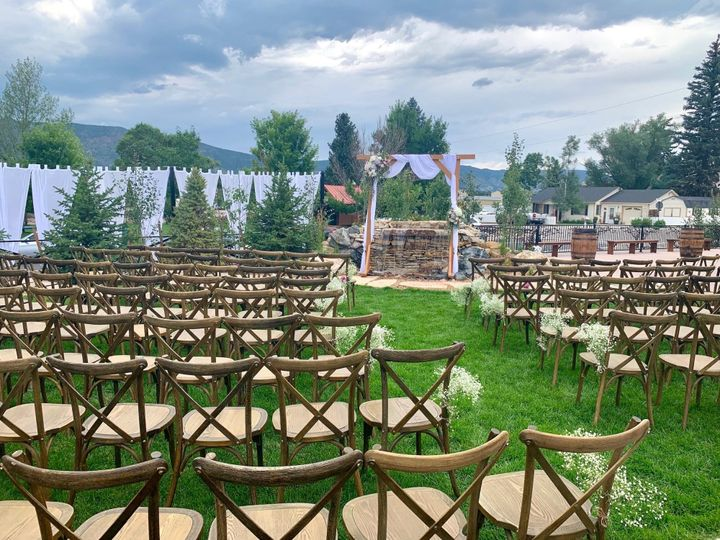 Tmx Hearth House 7 51 1246709 1570203792 Colorado Springs, CO wedding venue