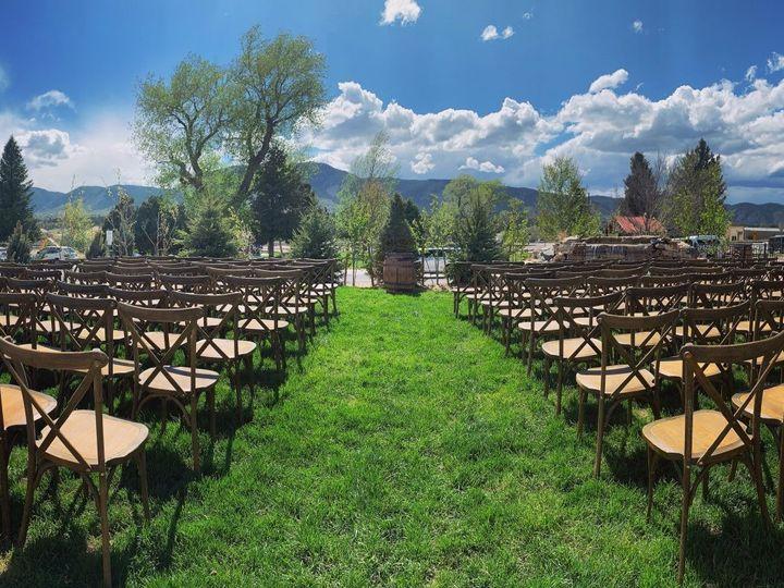 Tmx Hearth House 8 51 1246709 1570203787 Colorado Springs, CO wedding venue