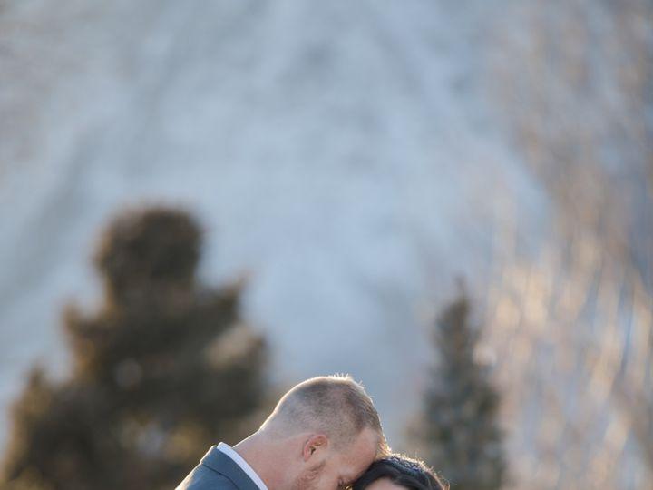 Tmx Hearth House January Wedding 1130 51 1246709 1570219418 Colorado Springs, CO wedding venue