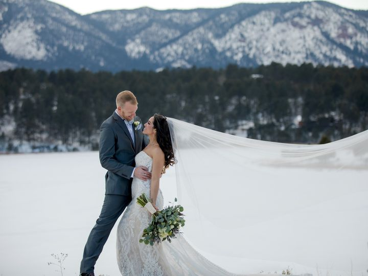 Tmx Hearth House January Wedding 1144 51 1246709 1570219421 Colorado Springs, CO wedding venue