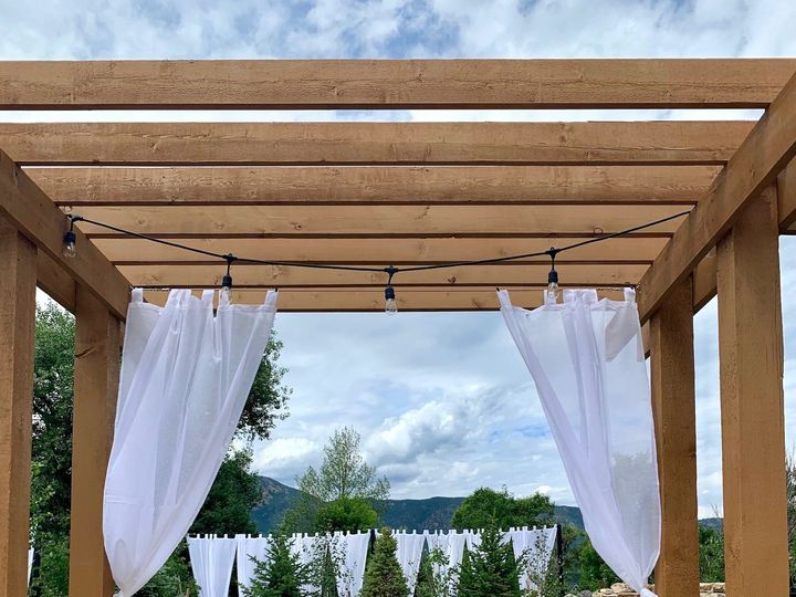 Tmx Img 1926 51 1246709 1570219427 Colorado Springs, CO wedding venue