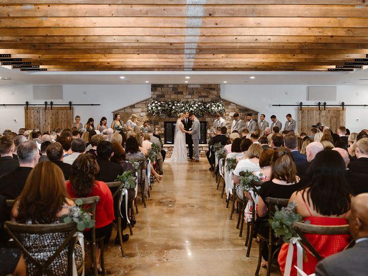 Tmx Mikayla Roberts Photography186 51 1246709 1570219437 Colorado Springs, CO wedding venue