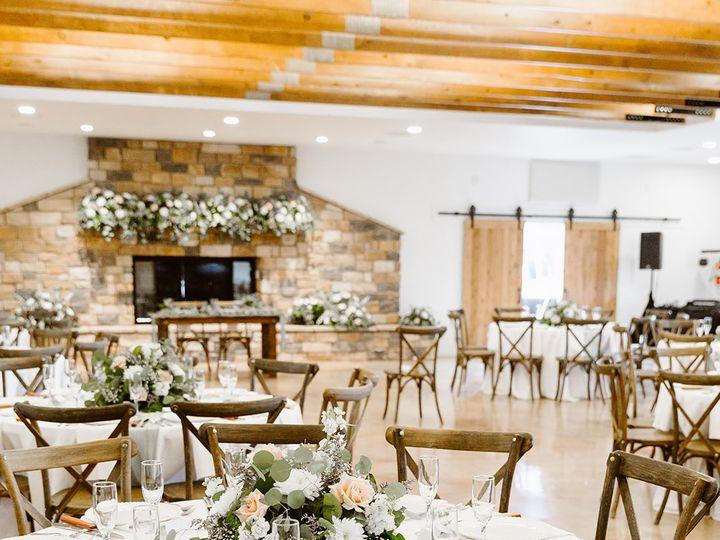 Tmx Mikayla Roberts Photography387 51 1246709 1570219439 Colorado Springs, CO wedding venue