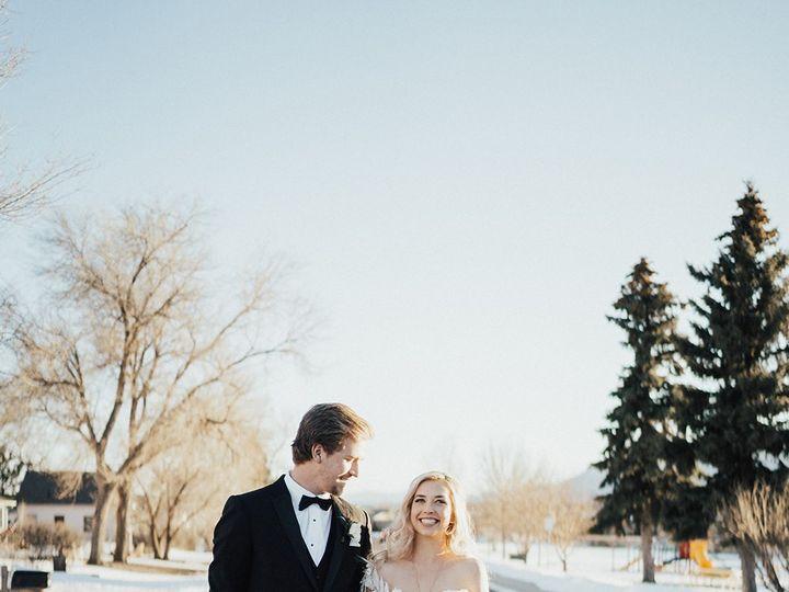 Tmx Ns405697 51 1246709 1570219442 Colorado Springs, CO wedding venue