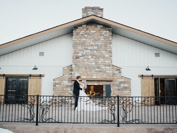 Tmx Ns405986 51 1246709 1570219446 Colorado Springs, CO wedding venue