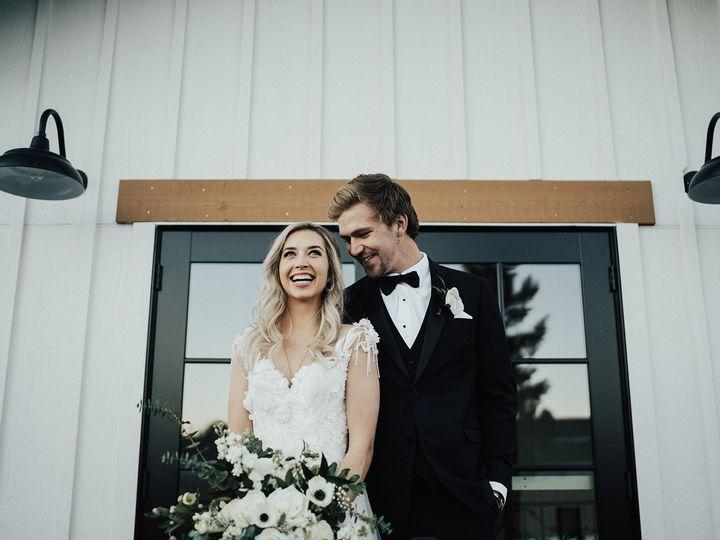 Tmx Ns406083 51 1246709 1570219445 Colorado Springs, CO wedding venue