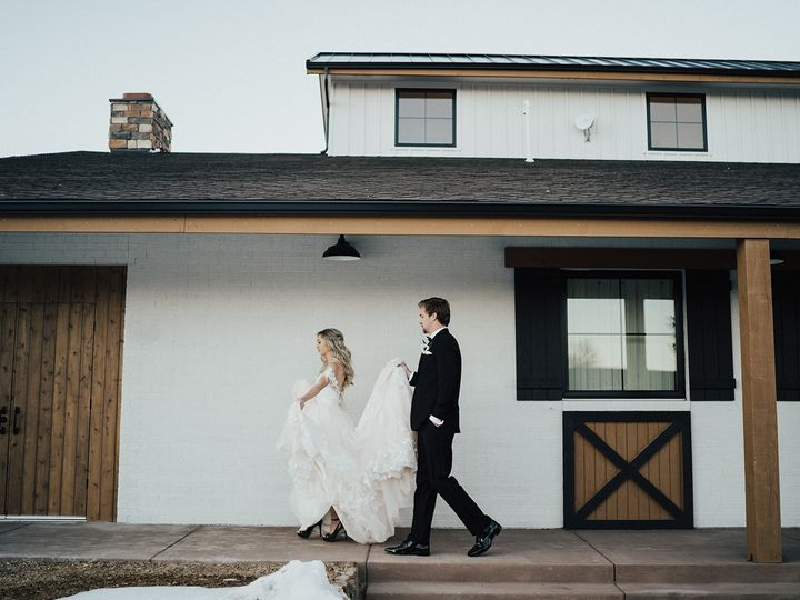 Tmx Ns406294 51 1246709 1570219457 Colorado Springs, CO wedding venue