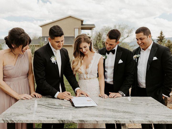 Tmx Rashad Sara 1066 51 1246709 1570219460 Colorado Springs, CO wedding venue