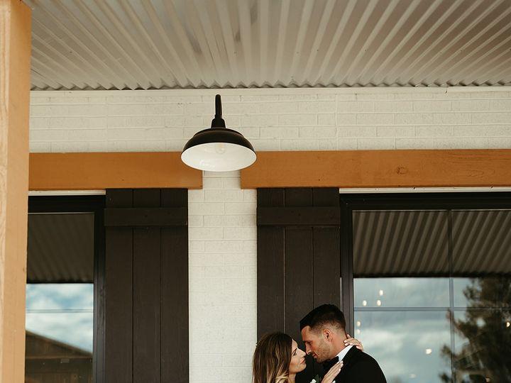 Tmx Rashad Sara 1123 51 1246709 1570219463 Colorado Springs, CO wedding venue