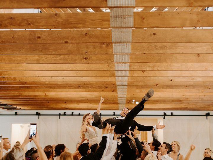 Tmx Rashad Sara 1275 51 1246709 1570219463 Colorado Springs, CO wedding venue