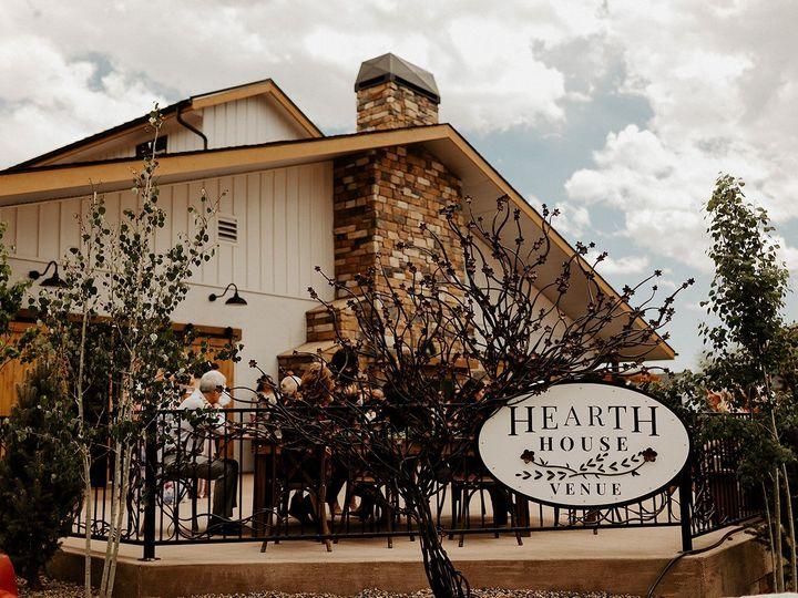 Tmx Rashad Sara 747 51 1246709 1570219454 Colorado Springs, CO wedding venue