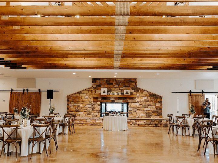Tmx Rashad Sara 767 51 1246709 1570219463 Colorado Springs, CO wedding venue