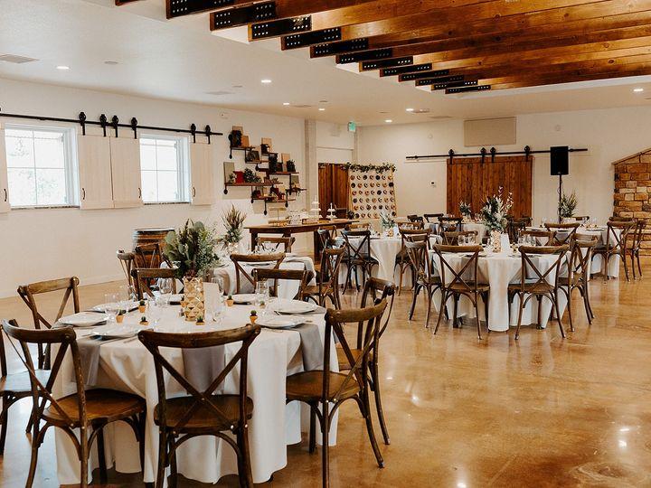 Tmx Rashad Sara 768 51 1246709 1570219453 Colorado Springs, CO wedding venue