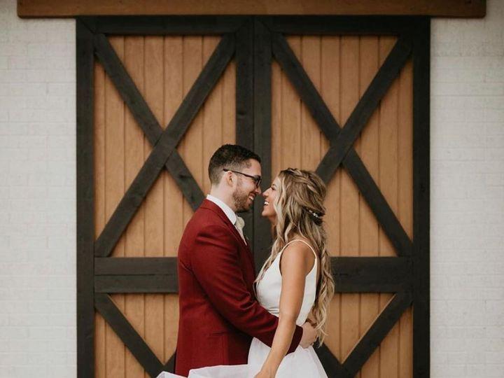 Tmx Screen Shot 2019 10 04 At 1 43 28 Pm 51 1246709 1570219469 Colorado Springs, CO wedding venue