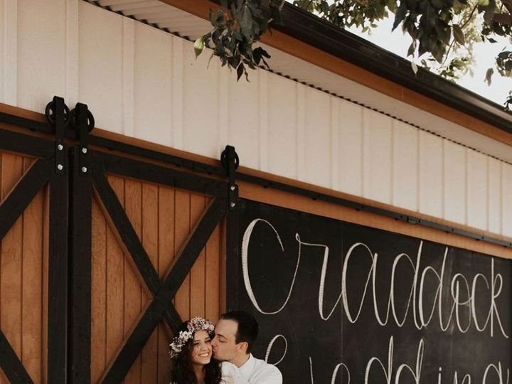 Tmx Screen Shot 2019 10 04 At 1 44 16 Pm 51 1246709 1570219474 Colorado Springs, CO wedding venue