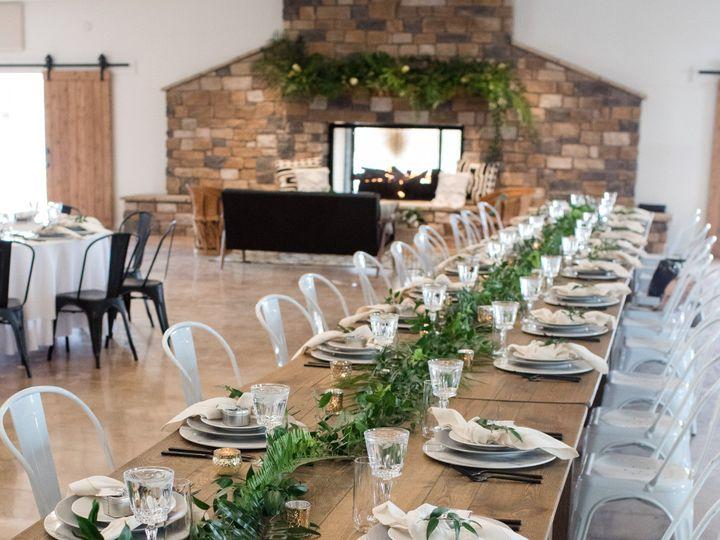 Tmx Sipandsavor2019 46 51 1246709 1570219476 Colorado Springs, CO wedding venue