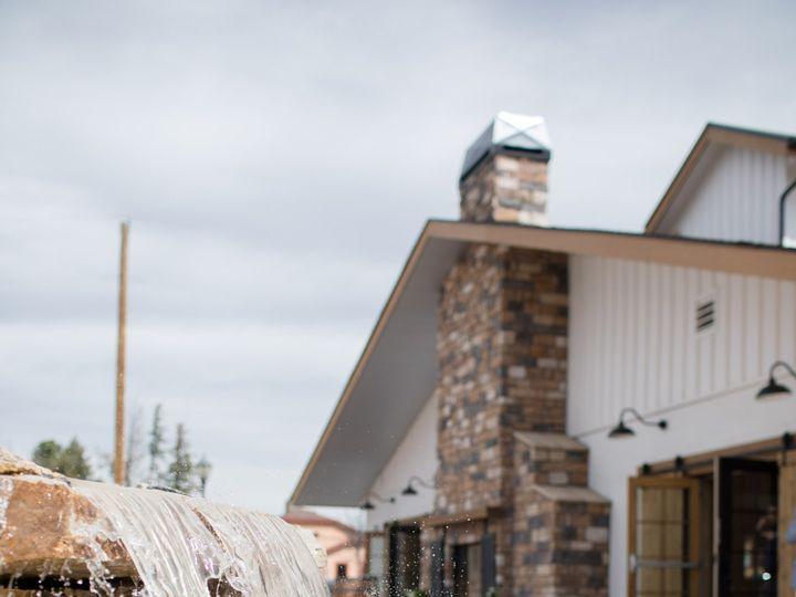 Tmx Sipandsavor2019 53 51 1246709 1570219478 Colorado Springs, CO wedding venue