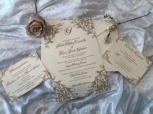 Tmx Eb14 51 1056709 158904408276332 Freehold, NJ wedding invitation