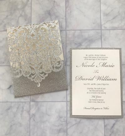 Tmx Eb7 51 1056709 158904408198563 Freehold, NJ wedding invitation