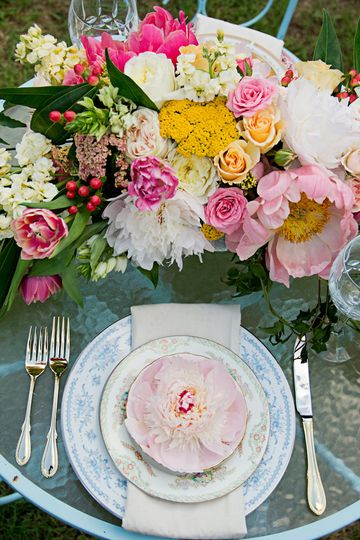 styled shoot 83