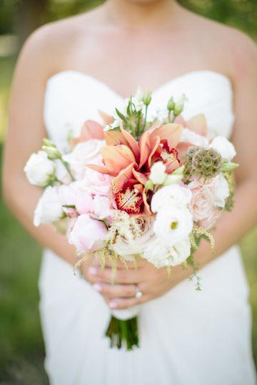 toal wedding bride groom 0177