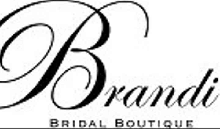 Brandi's Bridal Boutique
