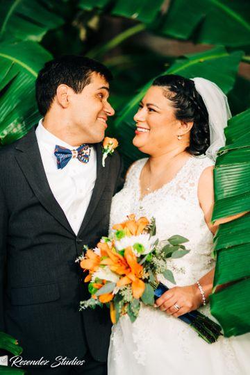 24 cynthia and albert wedding 1871 51 996709