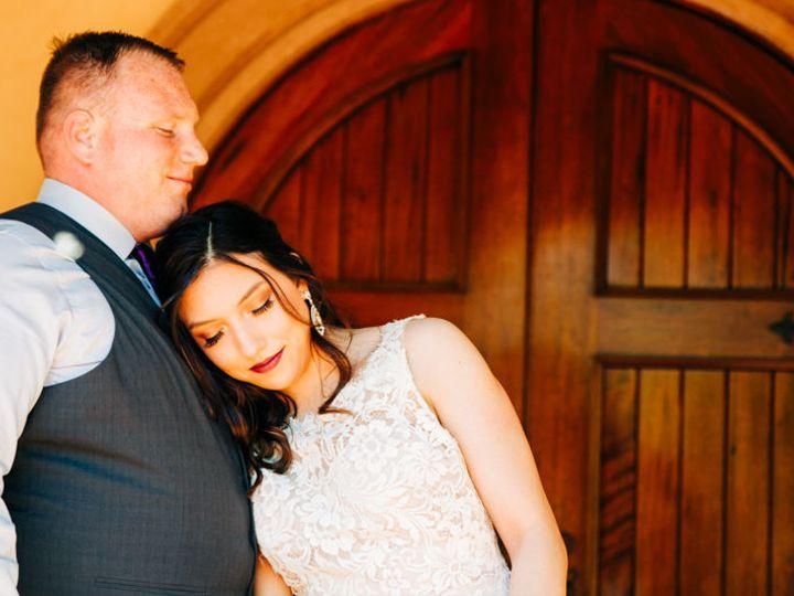 Tmx 1533146876 6fbd462e6e45e3db 1533146875 Ba08e524d91fba6b 1533146869478 9 2018 Houston SSAA  Corpus Christi, TX wedding photography