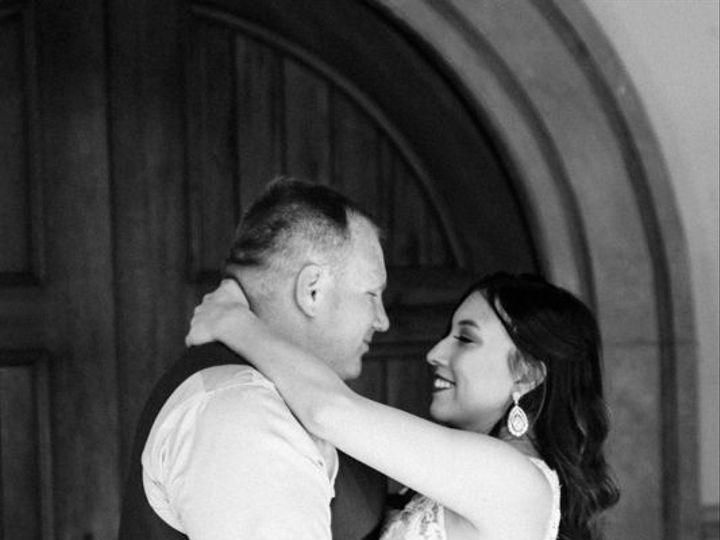 Tmx 1533146880 4153047cc521bfd6 1533146879 Ee1960a2c2916a38 1533146869486 11 2018 Houston SSAA Corpus Christi, TX wedding photography