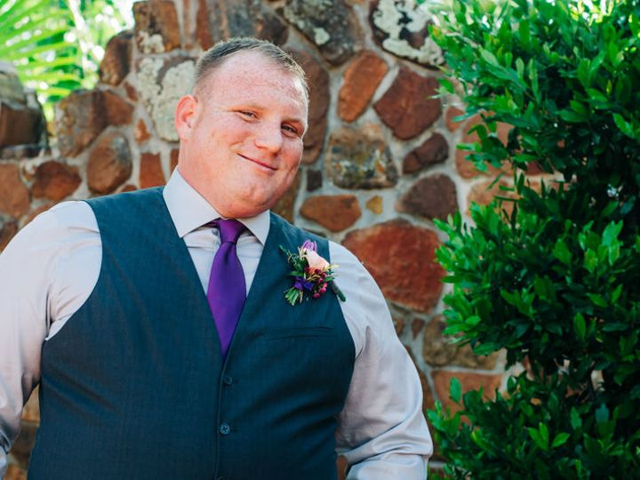 Tmx 1533146887 F87041514135c9ab 1533146886 Ceded4f615f06490 1533146869524 23 2018 Houston SSAA Corpus Christi, TX wedding photography