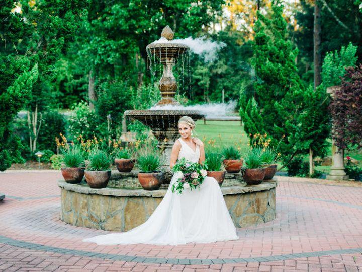 Tmx 1533146907 D9d79c1e7d6910cf 1533146904 003c0fddc1cc9da7 1533146869633 59 2018 Houston SSAA Corpus Christi, TX wedding photography