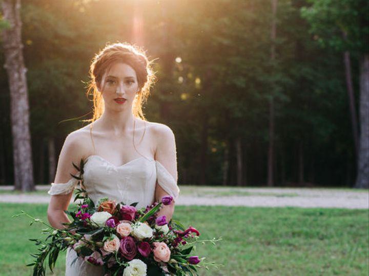 Tmx 1533146918 D14b46ca3aeb2bb8 1533146917 4dab70ead517340b 1533146869679 76 2018 Houston SSAA Corpus Christi, TX wedding photography