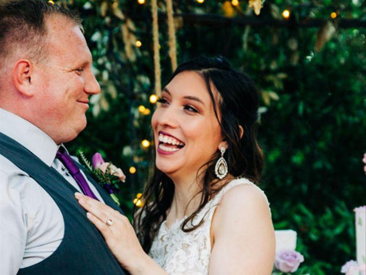 Tmx 1533146930 Fce4a8324cfc7bbc 1533146928 13f541d966abd03a 1533146869727 94 2018 Houston SSAA Corpus Christi, TX wedding photography