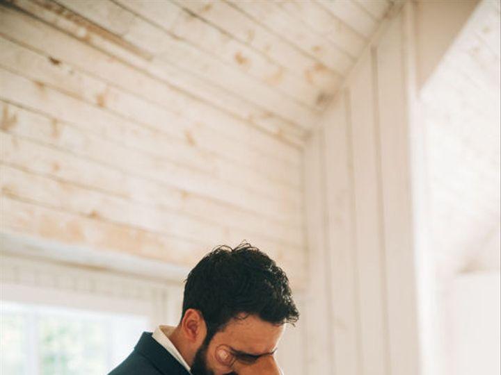 Tmx 1533950811 E117ce4d858da1dc 1533950810 Abaf5f498eda3349 1533950806130 4 2018 Aug 9 White S Corpus Christi, TX wedding photography