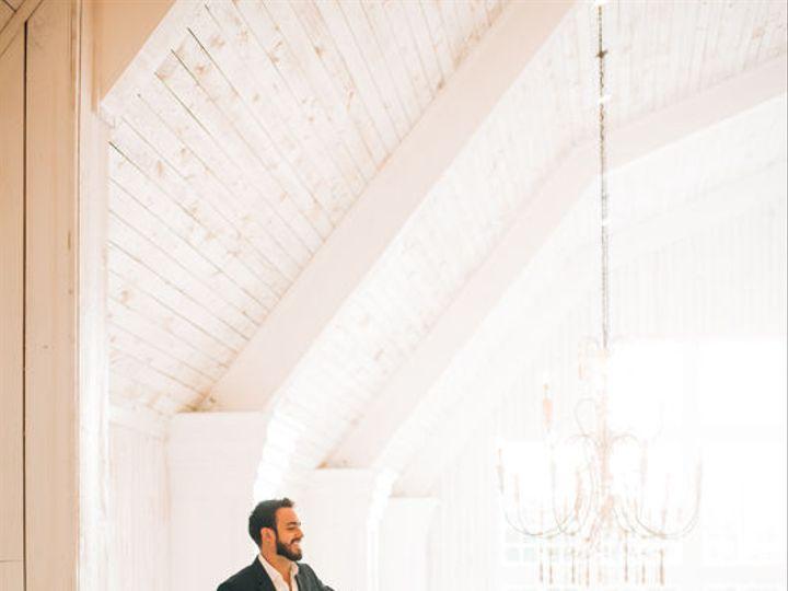 Tmx 1533950811 F781d75cfce6be63 1533950810 0617188f22d66c03 1533950806133 5 2018 Aug 9 White S Corpus Christi, TX wedding photography