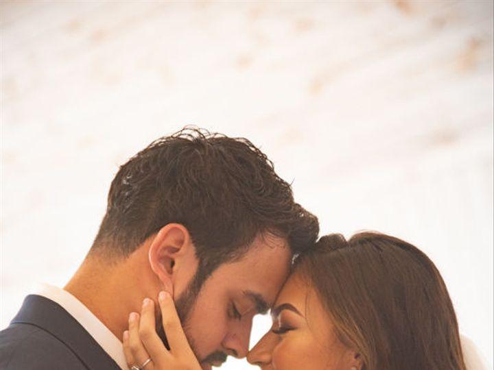 Tmx 1533950812 62c027b88410d0b6 1533950811 932d947e4005780b 1533950806141 8 2018 Aug 9 White S Corpus Christi, TX wedding photography