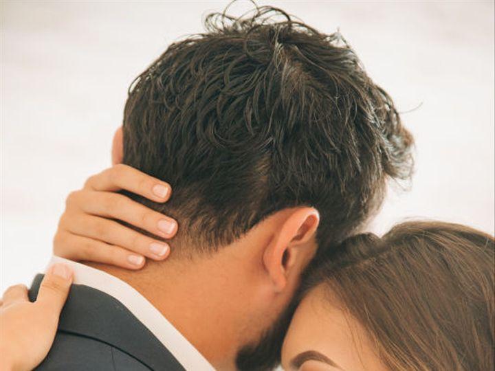 Tmx 1533950812 7da129c7a4d3e60b 1533950811 05e1d570c1e260a4 1533950806147 10 2018 Aug 9 White  Corpus Christi, TX wedding photography