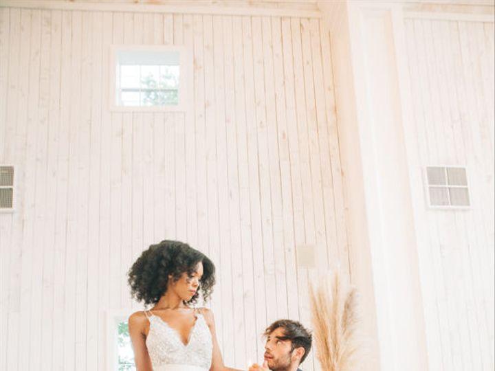 Tmx 1533950822 5786d909e0354270 1533950821 Cfae08420fc8139e 1533950806186 22 2018 Aug 9 White  Corpus Christi, TX wedding photography