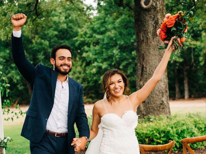 Tmx 1533950823 7b54738ce01563d3 1533950821 3e887a3bae2a1c38 1533950806195 25 2018 Aug 9 White  Corpus Christi, TX wedding photography