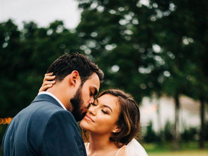 Tmx 1533950823 8a87bc64c2c1ca66 1533950822 9347e752b5136c2c 1533950806198 26 2018 Aug 9 White  Corpus Christi, TX wedding photography