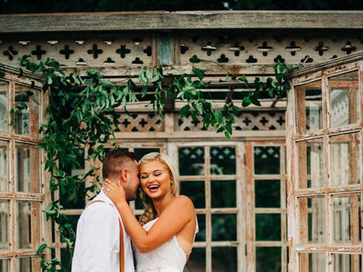 Tmx 1533950824 F2a7bbb0af42f168 1533950822 Bb0b00a537aa2594 1533950806208 29 2018 Aug 9 White  Corpus Christi, TX wedding photography