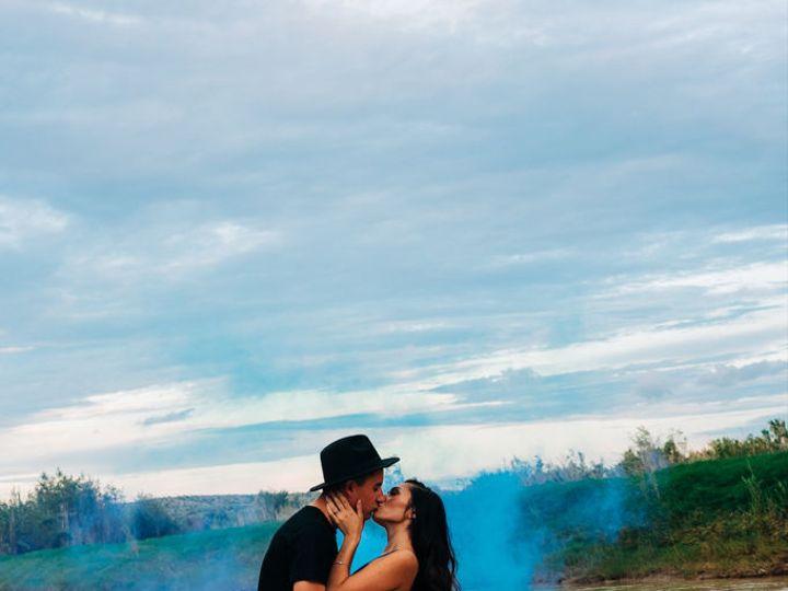 Tmx 1537479358 D369002ef52a2ec5 1537479357 506502a6adb8b628 1537479356982 9 Sept Big Bend 7176 Corpus Christi, TX wedding photography