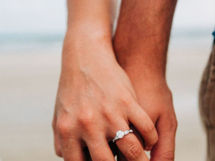 Tmx 1537984146 3a1c3da05ad42e99 1537984144 C12b7f5137853885 1537984143089 2 Engagement 8971 Corpus Christi, TX wedding photography